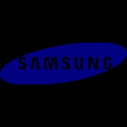 samsung-xxl