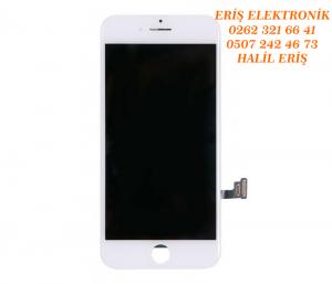 I-PHONE-7-LCD-EKRAN-DEGISIMI-BEYAZ-KOCAELI