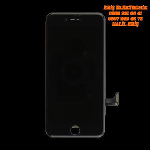 I-PHONE-7-LCD-EKRAN-DEGISIMI-SIYAH-KOCAELI